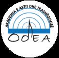 Odea Academy
